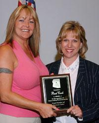 azbba-central-2011-awards-04