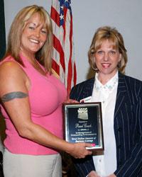 azbba-central-2011-awards-13