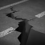 Tips on Avoiding the Dealbreakers
