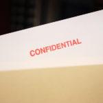 The Confidentiality Myth